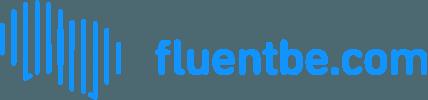 Fluentbe Blog